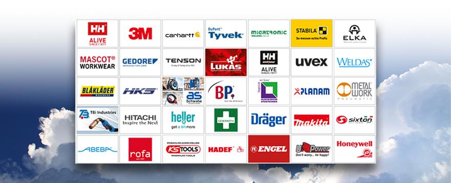 detlef_paulsen_partnermarken