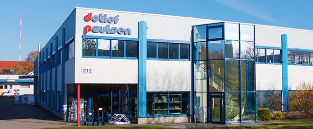 detlef_paulsen_betriebsausruester