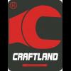 L Airsoft Bekleidung & Schutzausrüstung Fleecehemdjacke rot-kariert Gr