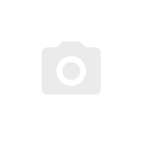 24 Meter - blau Festmacherleine Flechtleine f/ür DIY-Geschenke com-four/® 2X 12m Allzweckseil Polypropylenseil vielseitige Befestigungsschnur